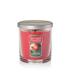 Macintosh Small Tumbler Candles