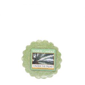 Under The Palms™ Tarts Wax Melts