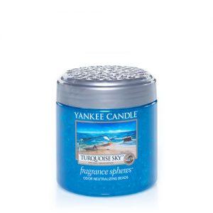 Turquoise Sky™ Fragrance Spheres™