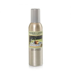 Picnic in the Park Concentrated Room Spray